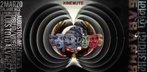 kinemute_2M_11