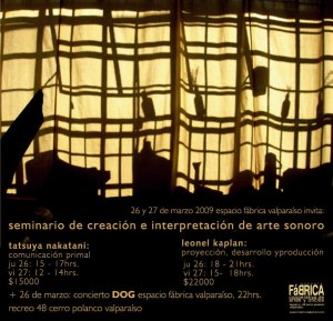 seminario2627