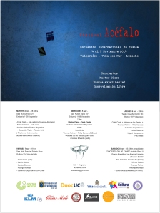 programa-acc3a9falo-fest-2014