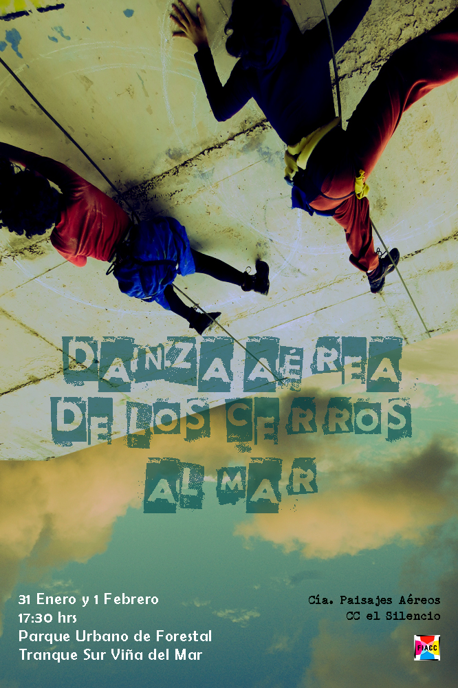 Volador_Danza_Aerea_Forestal_copia